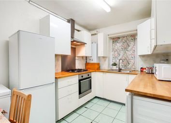 1 bed property for sale in John Pritchard House, Buxton Street, London E1