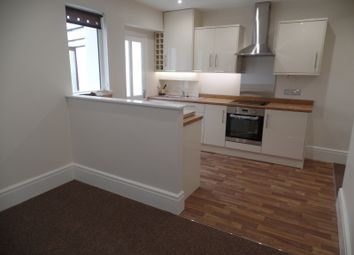 3 bed terraced house to rent in Nutter Road, Thornton-Cleveleys FY5