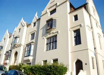 Thumbnail 2 bedroom flat to rent in Fff Maze Hill, St Leonards-On-Sea, East Sussex