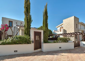 Thumbnail 3 bed villa for sale in Paphos, Cyprus