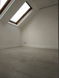 Thumbnail 2 bed terraced house to rent in Stamford Hill, Stoke Newington, Stamford Hill
