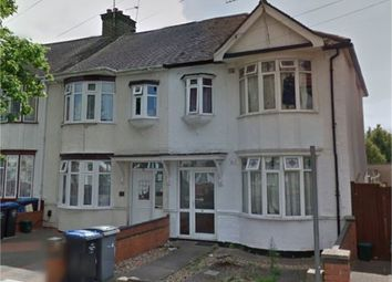 Thumbnail 3 bedroom semi-detached house to rent in Victor Grove, Wembley, Greater London