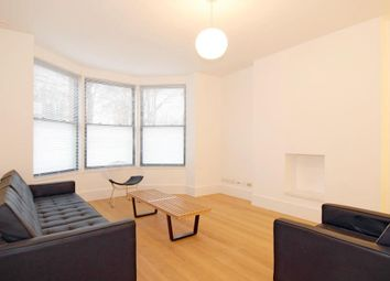 Thumbnail 1 bed flat to rent in 15 Park Avenue, Mapperley Park, Nottingham