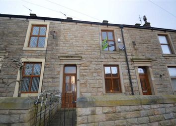 Thumbnail 3 bed cottage to rent in Stanhill Road, Oswaldtwistle, Accrington