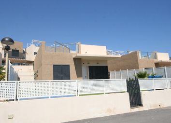 Thumbnail 2 bed villa for sale in 03300 La Zenia, Spain