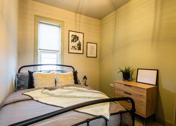 Room to rent in Leake Street, Castleford WF10