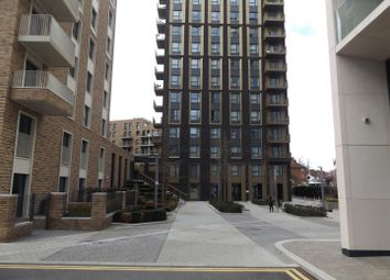1 bed flat for sale in Palace Arts Way, Wembley HA9