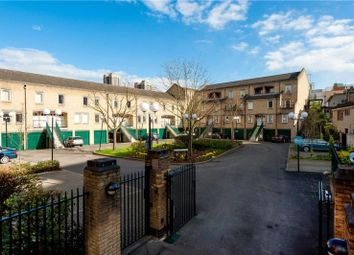 Thumbnail 1 bed flat for sale in Bowmans Mews, London