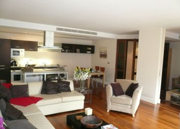 Thumbnail 2 bed flat to rent in West End Quay, London W2, London,