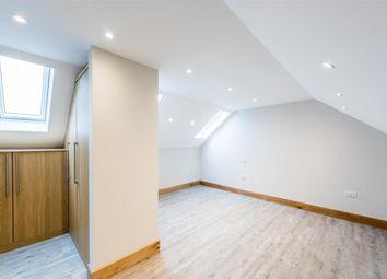 5 bed detached house for sale in 124 Springfield Road, Kings Heath, Birmingham B14
