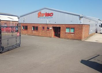 Thumbnail Light industrial to let in Unit 2 Alvis Way, Royal Oak, Daventry