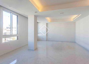 Thumbnail 3 bed apartment for sale in Spain, Valencia, Valencia City, Eixample, Gran Vía, Val7328