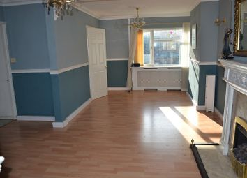 3 bed terraced house for sale in Border Road, Sandfields Estate, Port Talbot, Neath Port Talbot. SA12