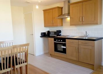 Thumbnail 1 bed flat to rent in Cheapside Chambers BD1, Manor Row