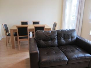Thumbnail 2 bed flat to rent in Branston Street, Hockley, Birmingham