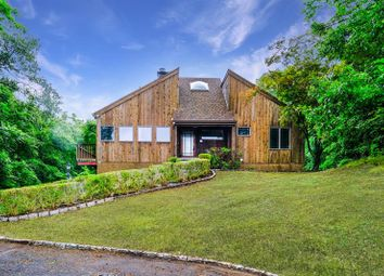 Thumbnail 3 bed property for sale in 647 Cardinal Road Cortlandt Manor, Cortlandt Manor, New York, 10567, United States Of America