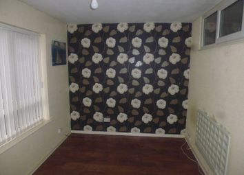Thumbnail 1 bed flat to rent in Pembroke Court, Alma Road, Rochdale