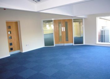 Office to let in Llyndir Lane, Burton, Rossett, Wrexham LL12