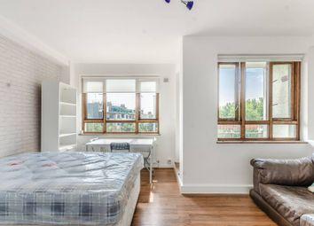 Thumbnail 2 bed flat to rent in Birkenhead Street, King's Cross, London
