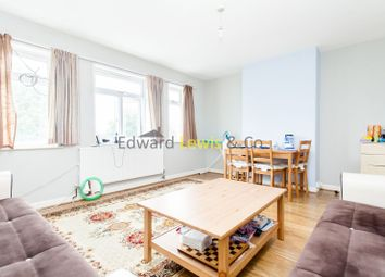 Thumbnail 2 bed duplex to rent in Lower Clapton Road, London