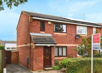 Thumbnail 2 bed detached house for sale in The Drift, Barrowby