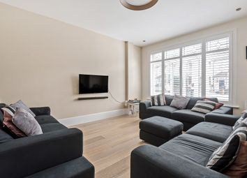 Thumbnail 3 bed terraced house for sale in Kilmartin Avenue, London
