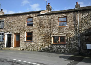 Thumbnail 2 bed cottage for sale in 3 Pump Square, Brough, Kirkby Stephen, Cumbria