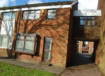 Thumbnail 4 bedroom property for sale in Golbourne Street, Preston