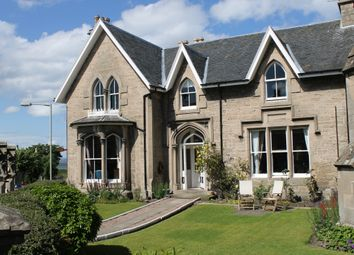 Thumbnail 5 bed property for sale in Rawcliffe Crescent Road, Nairn IV124Nb