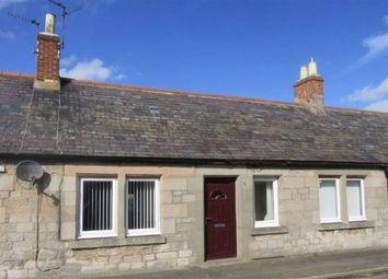 Thumbnail 2 bed cottage to rent in Norham, Berwick-Upon-Tweed