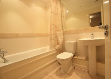 Thumbnail 5 bed terraced house to rent in Whitcome Mews, Richmond