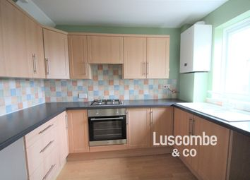 Thumbnail 3 bed terraced house to rent in Cleveland Drive, Risca