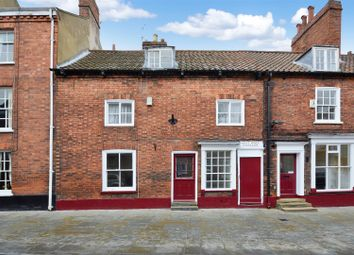 3 bed property to rent in Bailgate, Lincoln LN1
