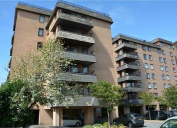 2 bed flat for sale in Carlton Mansions, 1Sw, North Somerset BS23