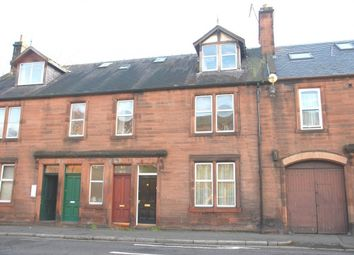 Thumbnail 4 bed maisonette for sale in 58 Academy Street, Dumfries