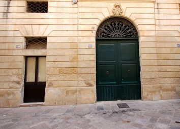 Thumbnail 4 bed apartment for sale in Old Town Centre, Galatina, Lecce, Puglia, Italy