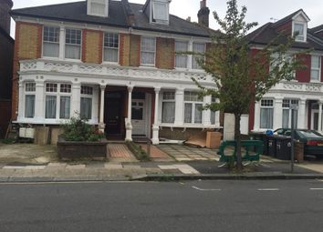 Thumbnail 8 bed semi-detached house for sale in Rosenthal Road, London