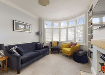Thumbnail 3 bed terraced house for sale in Wydehurst Road, Addiscombe, Croydon