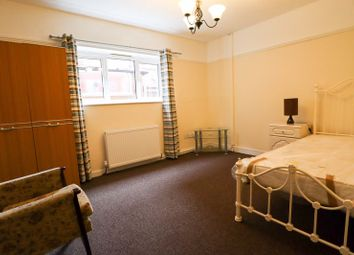 Thumbnail 1 bed property to rent in Ipswich Road, Norwich