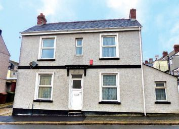 Thumbnail 2 bedroom detached house for sale in Warmwell Road, Plymouth
