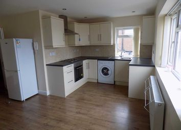 Thumbnail 1 bed flat to rent in North Lane, Newhaven