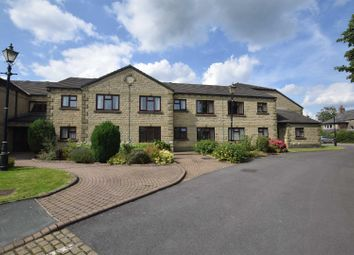 1 bed flat for sale in Lowry Court, Mottram, Via Hyde SK14