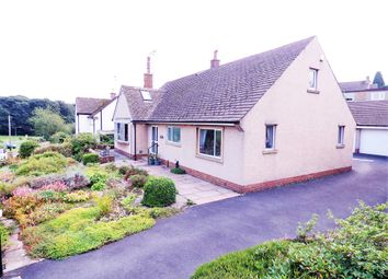 Thumbnail 4 bed detached house for sale in Grassington Road, Skipton