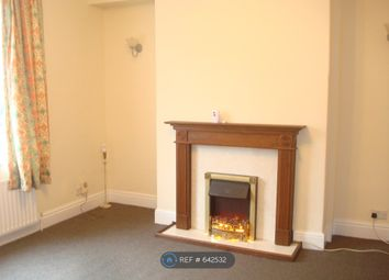 Thumbnail 3 bed terraced house to rent in Tivoli Place, Bishop Auckland