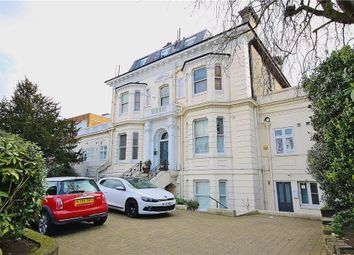 Thumbnail Studio for sale in Putney Hill, London
