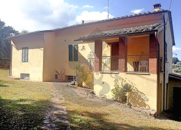 Thumbnail 3 bed farmhouse for sale in Via Boccalaciana, Sarteano, Siena, Tuscany, Italy
