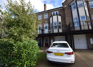 Thumbnail 4 bed detached house to rent in Thornbury Avenue, Far Headingley, Leeds, West Yorkshire