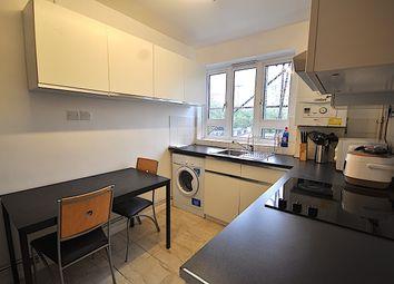 Thumbnail 4 bed flat to rent in Augustus Street, Warren Street, Ucl/Uclh, Kings Cross, Regents Park, Camden, Euston, London