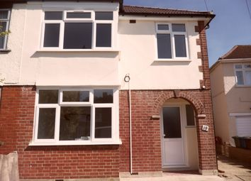 Thumbnail 4 bed end terrace house for sale in Cross Road, Feltham