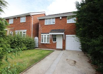 Thumbnail 5 bed detached house to rent in Lorraine Park, Harrow Weald, Harrow